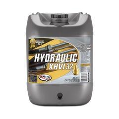 Hi-Tec XHVI Hydraulic Oil 32L