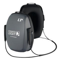 Honeywell Leightening L1N Neckband Ear Muff