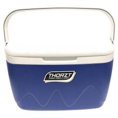 Thorzt Icebox Blue 21L