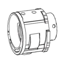 Ingersoll Rand Cylinder