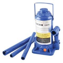Kincrome Hydraulic Bottle Jack 12000kg