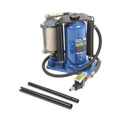 Kincrome Air Hydraulic Bottle Jack 20000kg