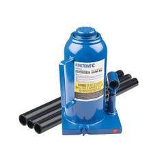 Kincrome Hydraulic Bottle Jack 20000kg