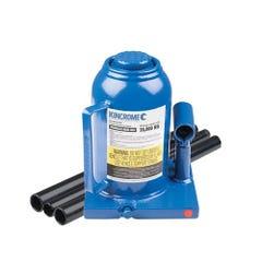 Kincrome Hydraulic Squat Bottle Jack 20000kg