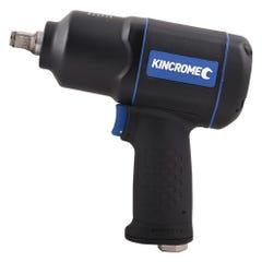 """Kincrome Air Impact Gun Composite 1/2"""" Drive"""