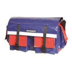Kincrome All Weather Bag Heavy Duty 7 Pocket