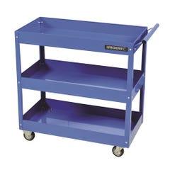Kincrome Tool Cart 3 Tier