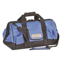 Kincrome Tool Bag 24 Pocket 450mm