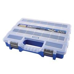 "Kincrome Plastic Organiser Large 380MM (15"")"