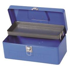 Kincrome Cantilever Tool Box 1 Tray
