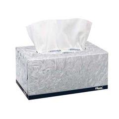 Kleenex Executive 200 (Qty x 24)
