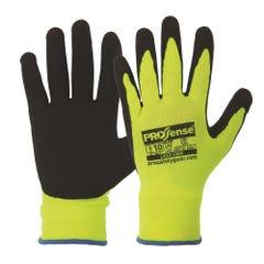 Pro Choice Prosense LFN Latex Foam Gloves