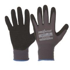 Pro Choice Prosense Black Panther Gloves