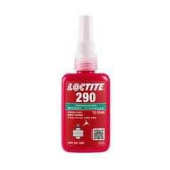 Loctite 290 Threadlocker Wicking Grade