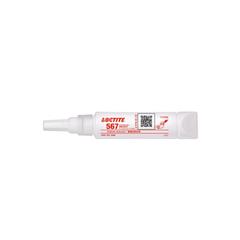 Loctite 567   High Temperature Thread Sealant