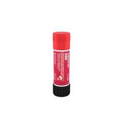 Loctite 268 Threadlocking Adhesive