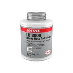 Loctite LB 8009 Metal-free Anti-seize Lubricant