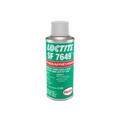 Loctite SF 7649 Surface Prep