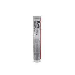 Loctite 3463 Magic Metal Steel Stick 113g