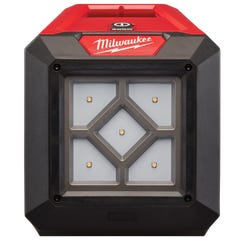 Milwaukee M12 LED High Performance Area Light (Tool only)