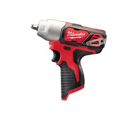 """Milwaukee M12 3/8"""" Impact Wrench (Tool only)"""