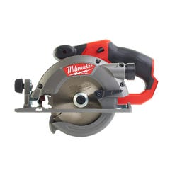 Milwaukee M12 FUEL 140mm Circular Saw (Tool only)