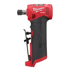 Milwaukee M12 FUEL Right Angle Die Grinder (Tool only)