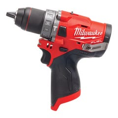 Milwaukee M12 FUEL 13mm Hammer Drill/Driver (Tool Only)