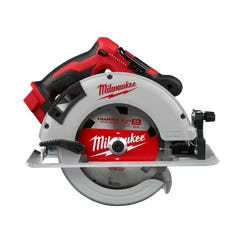 Milwaukee M18 Brushless 184mm Circular Saw (Tool Only)