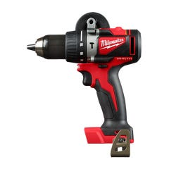 Milwaukee M18 13mm Brushless Hammer Drill/Driver (Tool Only)