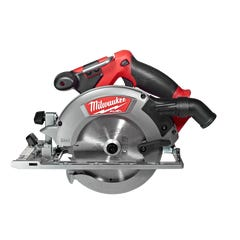 Milwaukee M18 FUEL 165mm Circular Saw (Tool only)