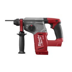 Milwaukee M18 FUEL 26mm SDS Plus Rotary Hammer (Tool Only)