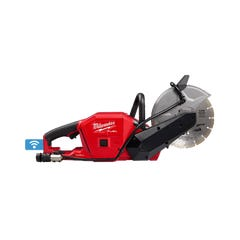 """Milwaukee M18 FUEL 230 mm (9"""") Cut-Off Saw w/ ONE-KEY (Tool only)"""