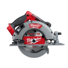 Milwaukee M18 FUEL 184mm Circular Saw (Tool only)