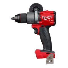 Milwaukee M18 FUEL 13mm Drill/Driver (Tool only)