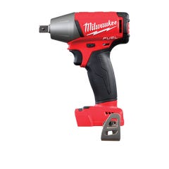 """Milwaukee M18 FUEL 1/2"""" Impact Wrench with Pin Detent (Tool only)"""