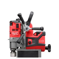 Milwaukee M18 FUEL 38mm Magnetic Drill (Tool Only)