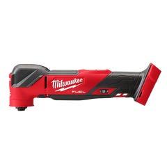 Milwaukee Tool Multi M18 Fuel