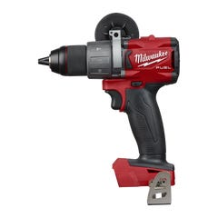 Milwaukee M18 FUEL 13mm Hammer Drill/Driver (Tool only)