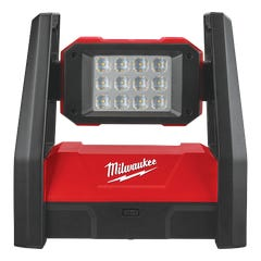 Milwaukee M18 High Performance LED Area Light (Tool Only)