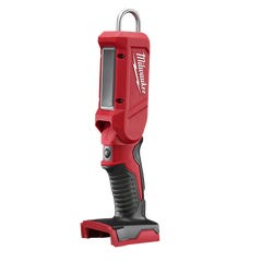 Milwaukee M18 LED Inspection Light (Tool only)