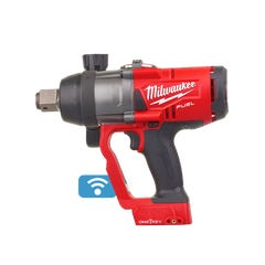 """Milwaukee M18 FUEL ONE-KEY 1"""" High Torque Impact Wrench with Friction Ring (Tool Only)"""