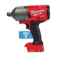 """Milwaukee M18 FUEL ONE-KEY 3/4"""" High Torque Impact Wrench with Friction Ring (Tool Only)"""