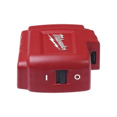 Milwaukee M18 Power Source (Tool Only)