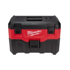Milwaukee M18 7.5 Litre Wet/Dry Vacuum (Tool Only)