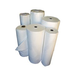 Spill Crew Oil And Fuel Absorbent Roll – Standard Duty 50m X 1m