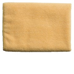 Oates D/Clean Thick m/Fibre Cloth Ylw