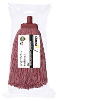 Oates Value Mop 400g 320mm Red