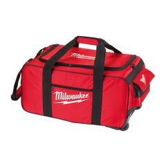 Milwaukee Wheelie Contractor Bag - Extra Large