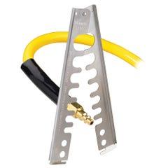 Master Lock Pneumatic Lockout